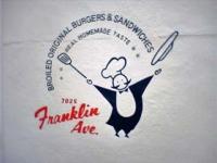 FranklinAve