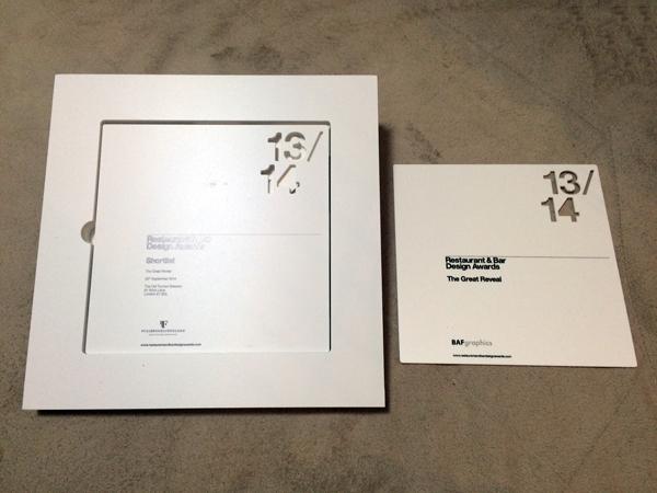 Award 014