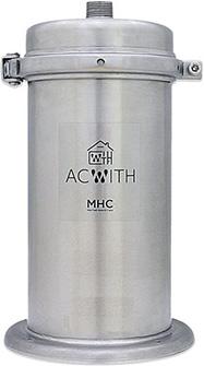 ACWITH(アクウィズ)