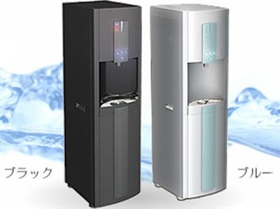 https://kitasetsu-mizu.com/dp400/