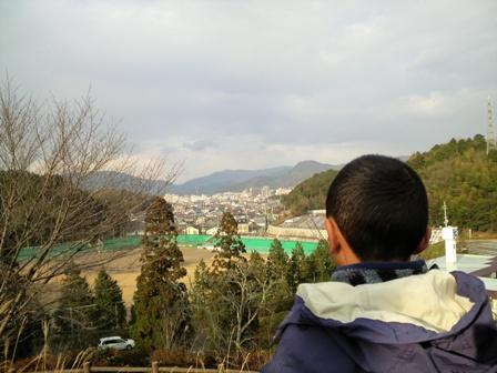 H20.12.30:東舞鶴公園(1)
