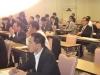 h231108関西圏政治研修会(2)