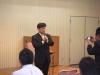 h231108関西圏政治研修会(7)