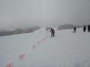 h240129:四都市スキー大会 001