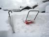 h240202:雪かき001
