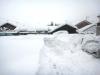 h240202:雪かき002
