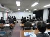 h240317:きょうと青年政治大学校(4)