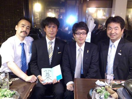 h240721:竹田恒泰先生