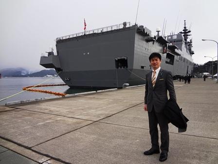 h250119:護衛艦『いせ』001