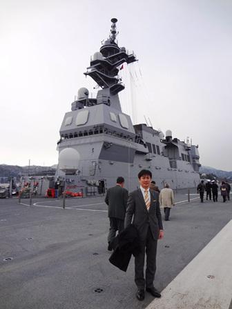 h250119:護衛艦『いせ』002