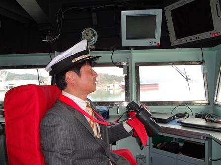 h250119:護衛艦『いせ』004