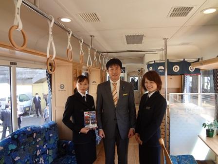 h250405:赤松・青松 006