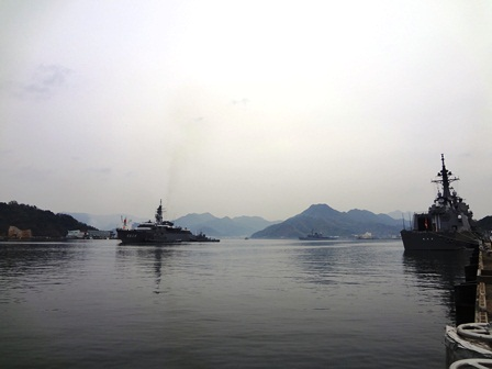 h250417:練習艦隊 001