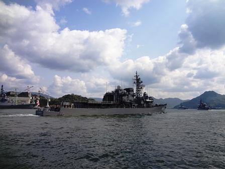 h250419:練習艦隊002