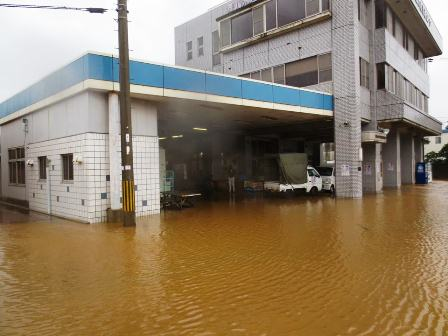 h250916:台風18号