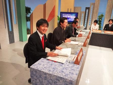 h251031:TV建設交通常任委員会