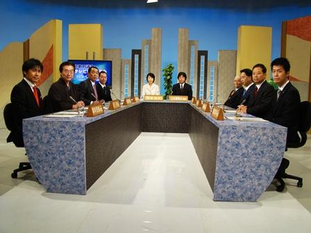 h251103:TV常任委員会(本番)002