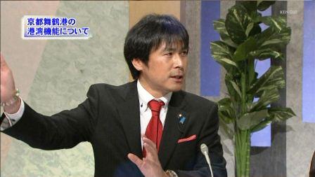 h251103:TV常任委員会(本番)005