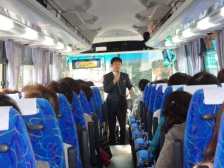 h251124:宝塚歌劇003