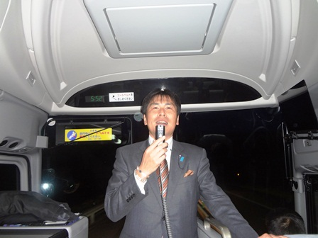 h251124:宝塚歌劇013