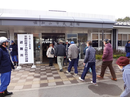 h260125:京都府原子力総合訓練002
