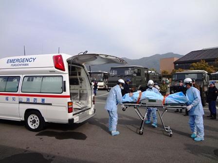 h260125:京都府原子力総合訓練003