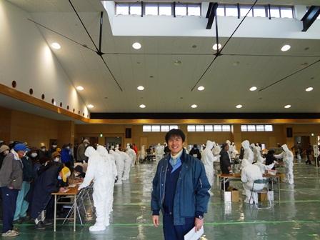 h260125:京都府原子力総合訓練004