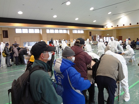 h260125:京都府原子力総合訓練005