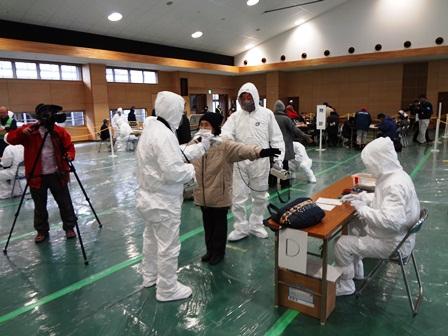 h260125:京都府原子力総合訓練006