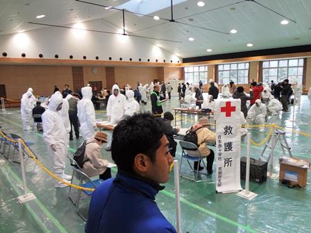 h260125:京都府原子力総合訓練007