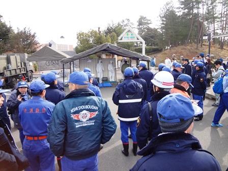 h260125:京都府原子力総合訓練008