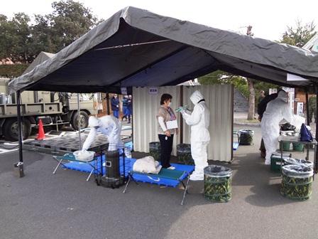 h260125:京都府原子力総合訓練009