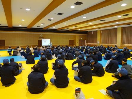 h260125:京都府原子力総合訓練011