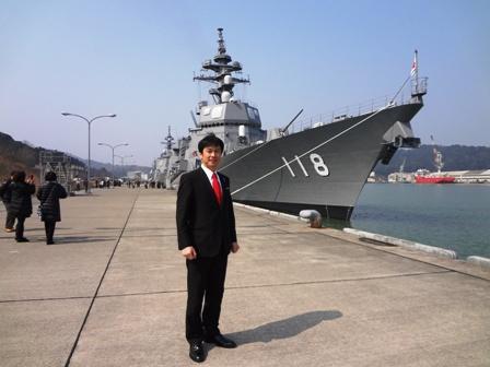 h260317:護衛艦ふゆづき001