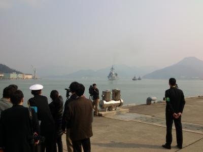 h260317:護衛艦ふゆづき002