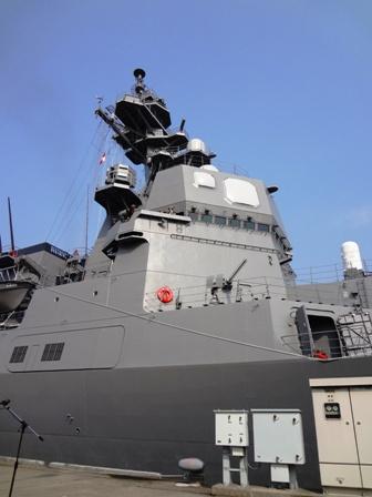 h260317:護衛艦ふゆづき004