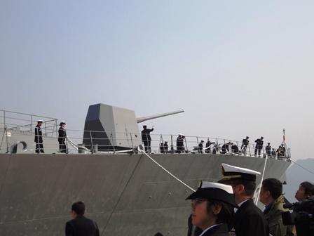 h260317:護衛艦ふゆづき005