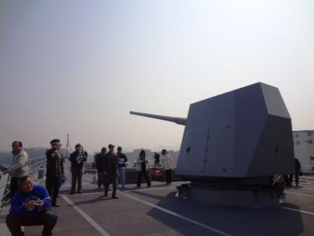h260317:護衛艦ふゆづき006