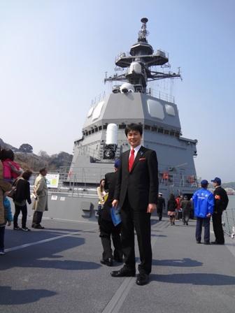 h260317:護衛艦ふゆづき007
