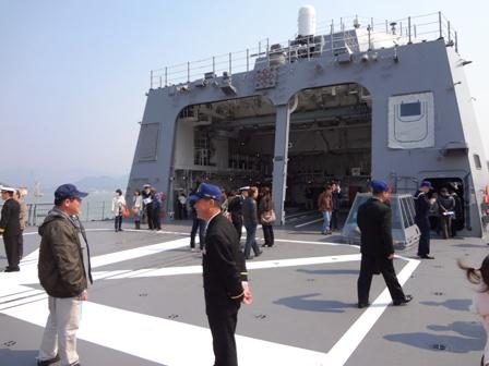 h260317:護衛艦ふゆづき009