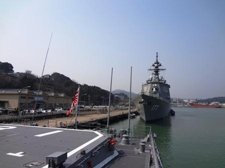 h260317:護衛艦ふゆづき010