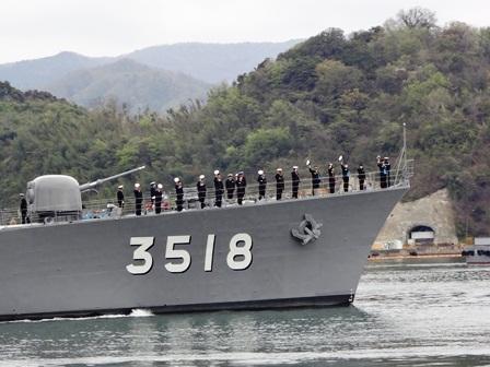 h260420:練習艦隊002
