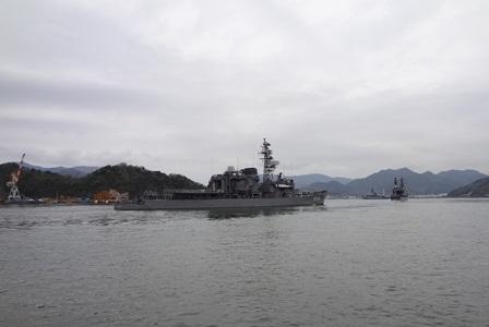 h260420:練習艦隊003