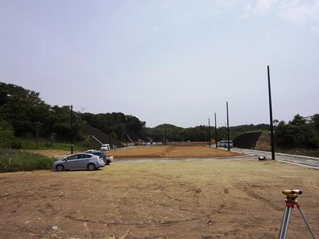 h260523:東松島市004