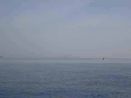 h260601:冠島002
