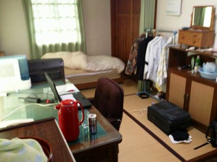 H260708:富岡鉄斎邸006