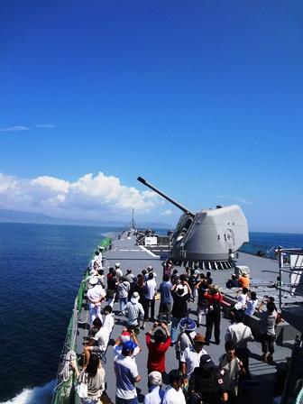 h260725:海上自衛隊展示訓練003