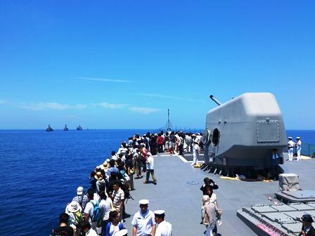 h260725:海上自衛隊展示訓練004