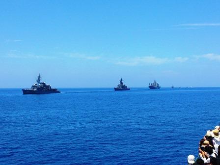 h260725:海上自衛隊展示訓練005