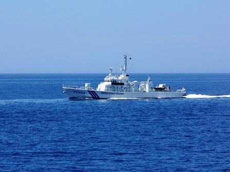 h260725:海上自衛隊展示訓練007
